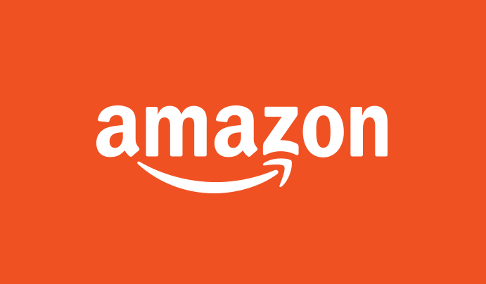 Amazon announced a  new service capable of analyzing unstructured data in patient EHRs.
