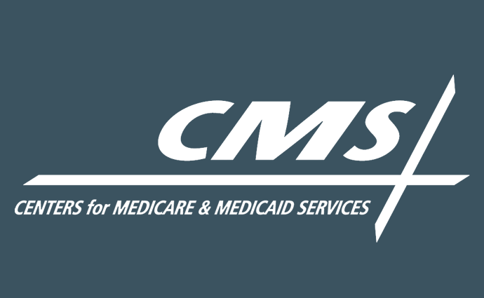 Goodbye, Meaningful Use. CMS renames program