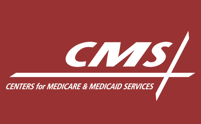 CMS created a new CHIO to head MyHealthEData.