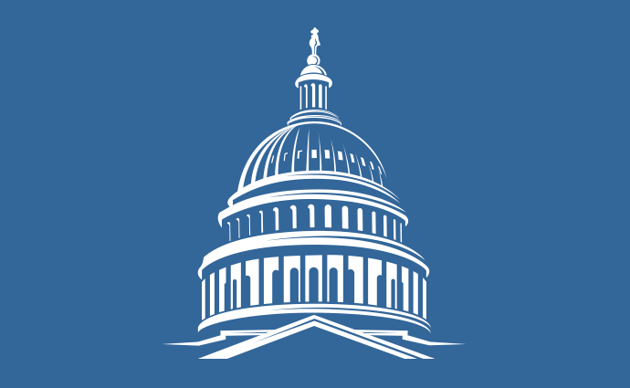 A bill promoting behavioral health EHR incentives recently passed the House.