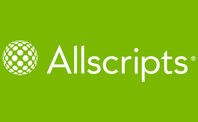 Allscripts sells EHR management solution to Hyland
