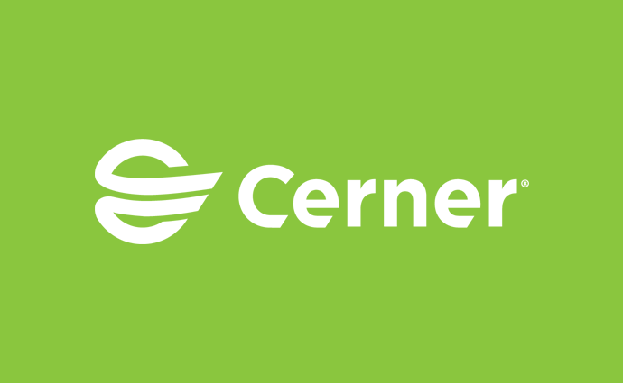 An Alabama hospital will begin a Cerner implementation.