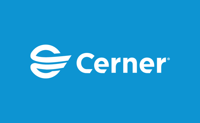 Cerner hires new CEO