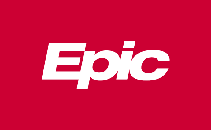 Epic has updated its App Orchard to be more affordable for health IT developers.