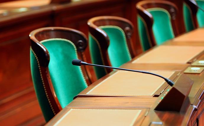 ehr system va secretary hearing