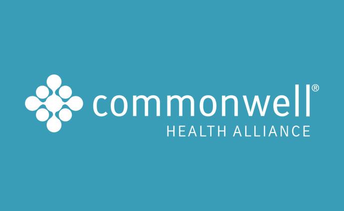 Health data exchange, interoperability at CommonWell