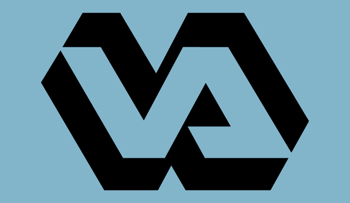 VA rolls out standards-based APIs to promote interoperability and EHR data access and exchange.