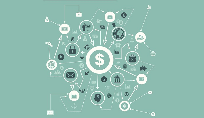 CHIME recommended improving interoperability to reduce healthcare spending.