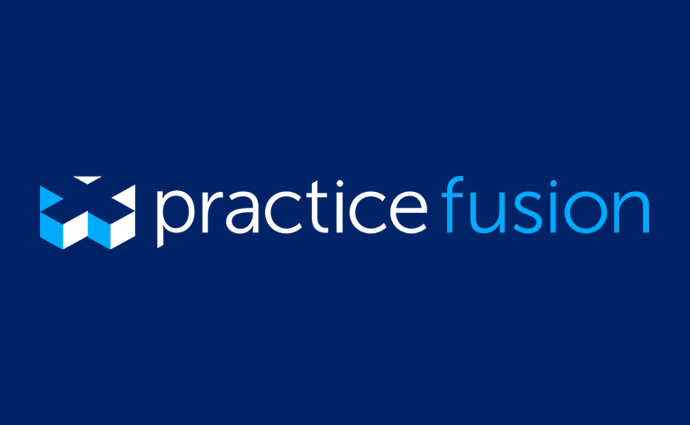 practice fusion no longer offering free ehr system software