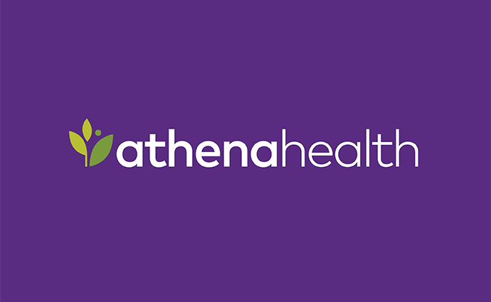 athenahealth EHR beat Cerner among physician practices.