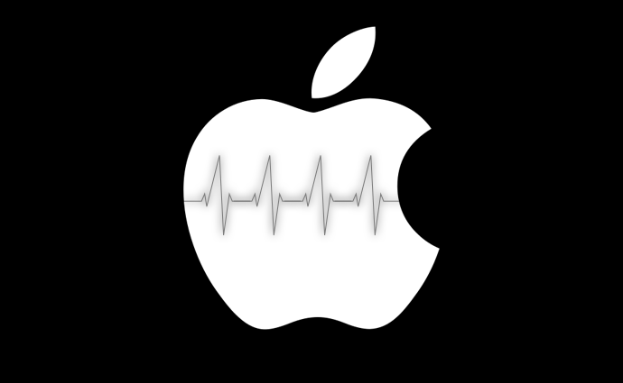Cleveland Clinic and 27 other hospitals join Apple Health Records.