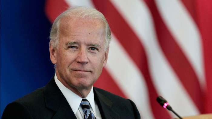 Former Vice President Joe Biden offers recommendations to reduce information blocking, improve EHR patient access.