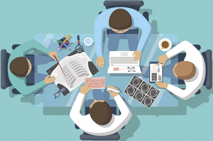 A new study found the majority of physicians are suffering from stress as a result of health IT use.