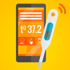 2016-06-03-digital-health.png