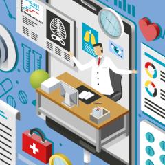 2016-06-03-telemedicine-telehealth.png
