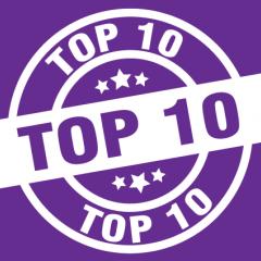 2017-12-13-top-10-ehrintel-stories.png