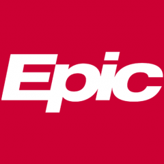2018-01-09-epic-systems.png