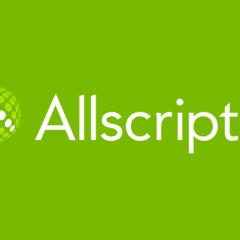 2018-01-11-allscripts.png