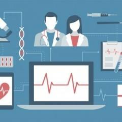 healthcare-doctor-patient.jpg
