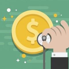 money_check_up.jpg