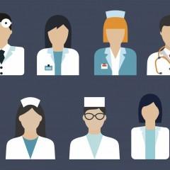 patient_engagement_doctors.jpg