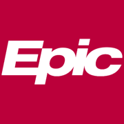 How Epic Systems Is Advancing Healthcare Interoperability