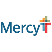 Mercy Epic EHR implementation
