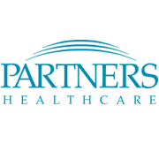 Partners HealthCare Epic EHR implementation