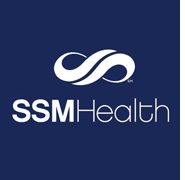 SSM Health Epic EHR implementation
