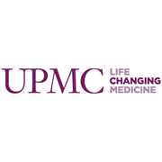 UPMC Epic EHR implementation