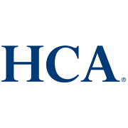 HCA MEDITECH EHR implementation