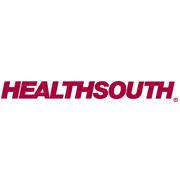 Healthsouth Cerner EHR implementation