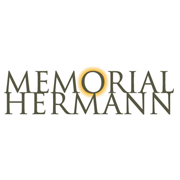 Memorial Hermann Health System Cerner EHR implementation