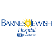 Barnes Jewish Hospital Allscripts EHR implementation