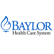 Baylor Health Care System Allscripts EHR implementation
