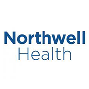 Northwell Health Allscripts EHR implementation