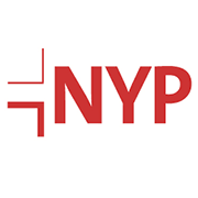 New York Presbyterian Allscripts EHR implementation