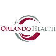Orlando Health Allscripts EHR implementation