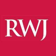RWJ Allscripts EHR implementation