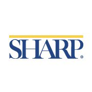 Sharp Healthcare Allscripts EHR implementation