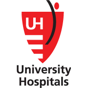 University Hospitals Health System Allscripts EHR implementation