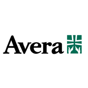 Avera Health MEDITECH EHR implementation