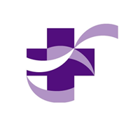 CHRISTUS Health MEDITECH EHR implementation