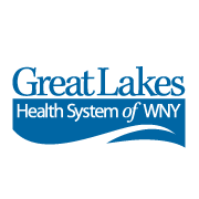 Great Lakes Health System MEDITECH EHR implementation