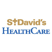 St. David's Healthcare MEDITECH EHR implementation