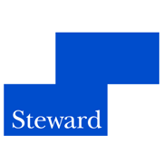Steward Health MEDITECH EHR implementation