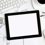 ICD-10 readiness 85 percent of organizations are prepared