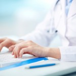 Digital Health Solutions
