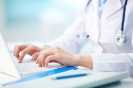 EHR Data Interoperability