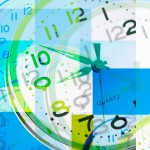 icd-10 causes some physicians to expect payment delays